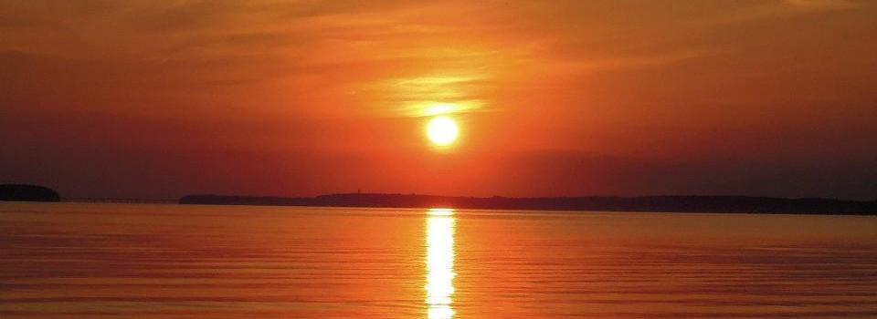 sunset-28