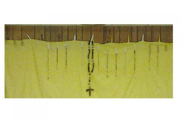 SH-Rosary Talk