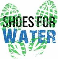 ShoesForWater